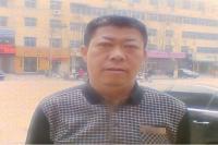 张卫东老师