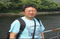 王怀东老师